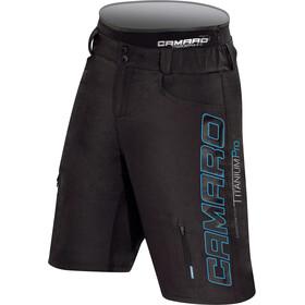 Camaro Junior Evo Pants Black